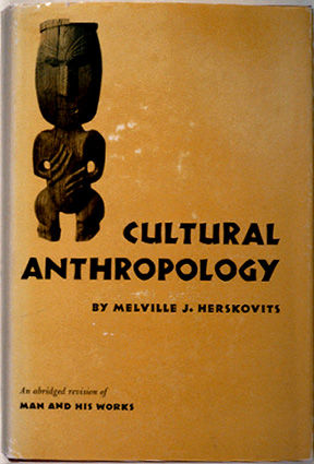 Cultural anthropology masters thesis