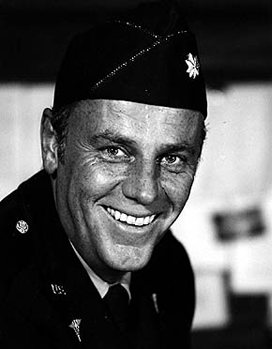 mclean stevenson interviewmclean stevenson mash, mclean stevenson cause of death, mclean stevenson imdb, mclean stevenson show, mclean stevenson tonight show, mclean stevenson grave, mclean stevenson net worth, mclean stevenson hello larry, mclean stevenson password, mclean stevenson interview, mclean stevenson mash death, mclean stevenson movies, mclean stevenson northwestern, mclean stevenson sitcom, mclean stevenson wives, mclean stevenson date of birth, mclean stevenson obituary, mclean stevenson condo, mclean stevenson love boat, mclean stevenson tv series